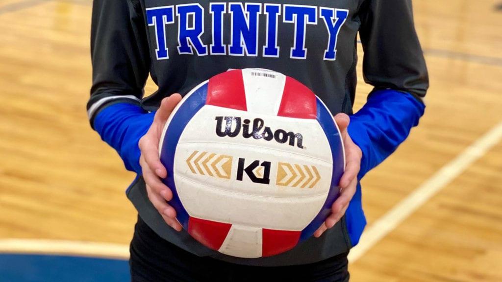volleyball_news2