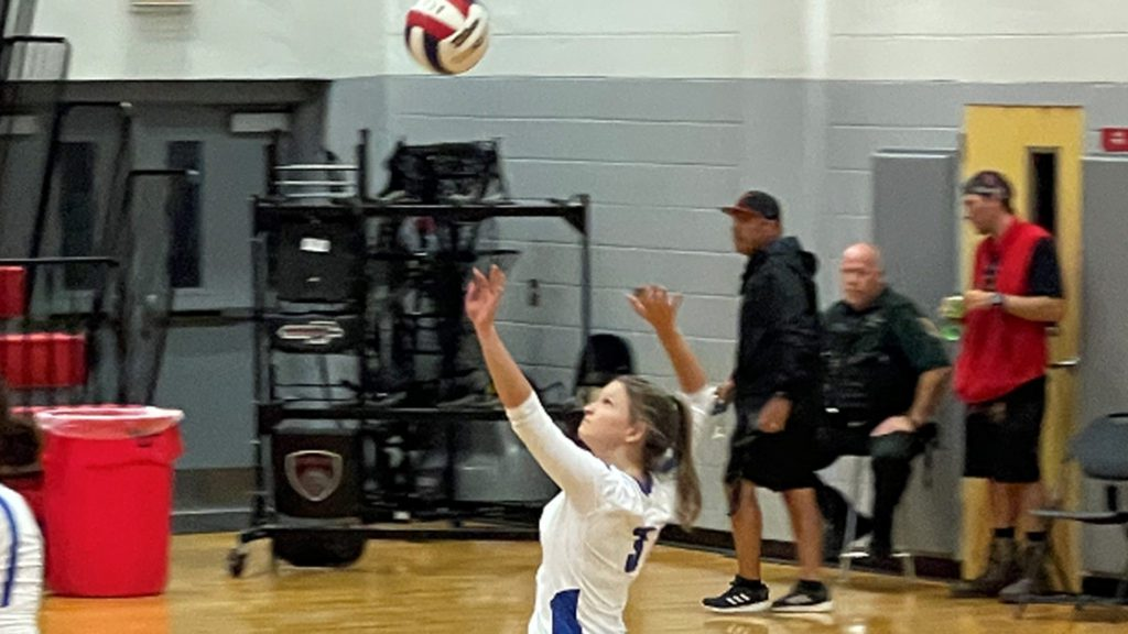 volleyball_pic_1