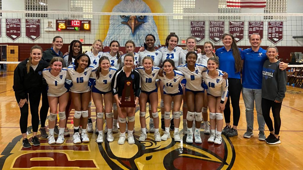volleyball_district_champions